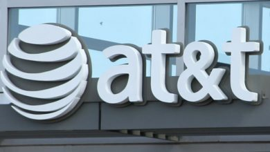 Photo of AT&T reportedly trying to sell DirecTV just after significant customer losses