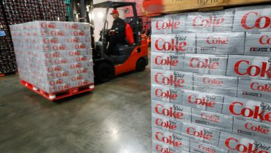 Photo of Coca-Cola to restructure workforce, sets voluntary occupation cuts