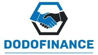 DodoFinance