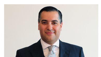 Photo of Mustapha Adib all but established to be Lebanon PM-designate | Lebanon Information