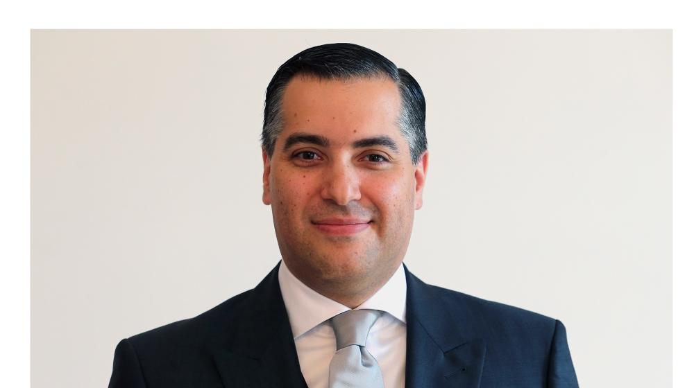 Mustapha Adib all but set to be Lebanon PM-designate | Lebanon News