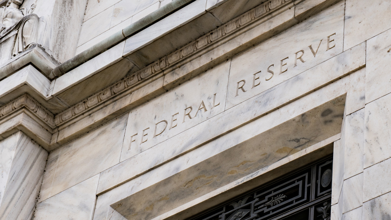 What the Federal Reserve inflation policy means for your retirement savings