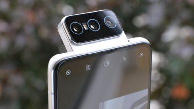 Photo of Asus Zenfone 7 Pro Review: Triple Flip-Camera