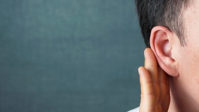 Photo of Study shows that deafness can lead to aging
