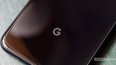 Photo of Google Pixel 5 release date leaks, even the Pixel 4A5G