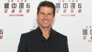 Photo of Tom Cruise pays for 'Mission: Impossible 7' cast, crew to live aboard ships amid corona virus infection