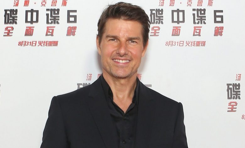 Tom Cruise pays for 'Mission: Impossible 7' cast, crew to live aboard ships amid corona virus infection