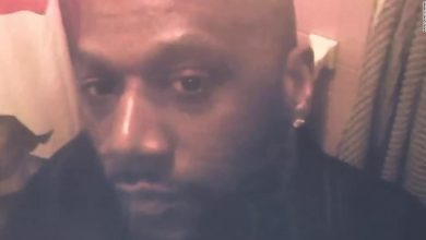 Photo of Daniel Pruitt: Rochester officials deliberately delayed the release of the body game video