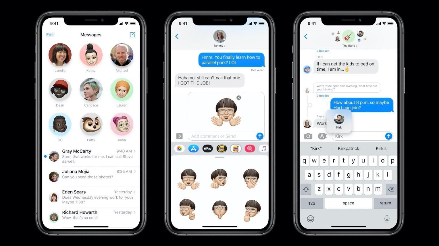 apple-ios14-pin-conversations-news-screen-06222020