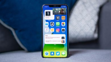 Photo of 6 iOS 14 features to try once you install Apple's update on your iOS