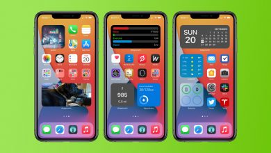 Photo of How To Use Widgetsmith For iOS 14 Home Screen Widgets