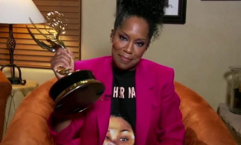 Full list of Emmys 2020 winners: Watchman, Shits Creek, Gentia, Mark Rufallo and many more
