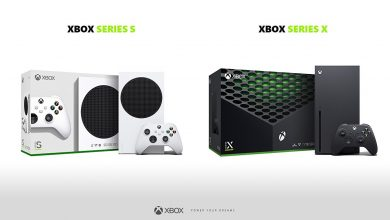 Photo of Xbox Series X / S pre-orders are now available at these retailers Eurogamer.net