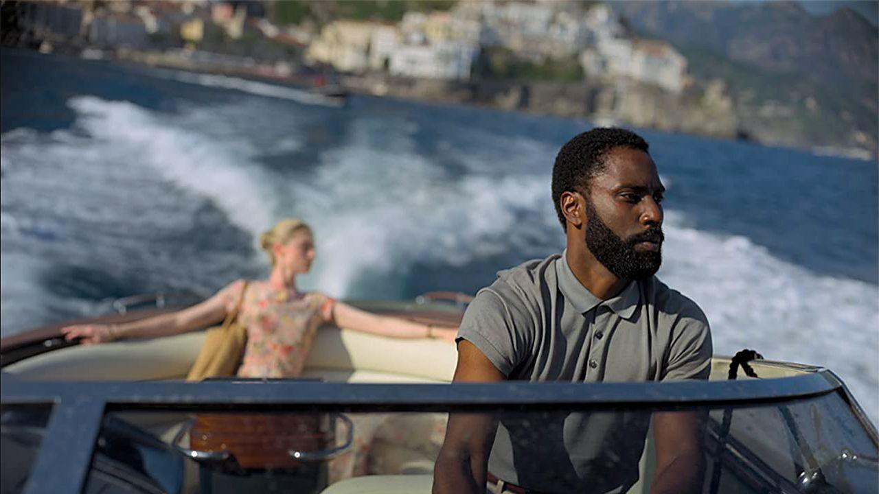 'Denet' grosses over M250 million worldwide at the international box office