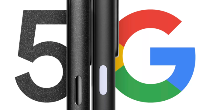 Pricing, specifications, release date, pictures and everything we know