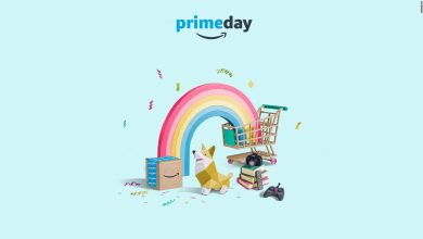 Photo of Amazon Prime Day 2020: All we know so far