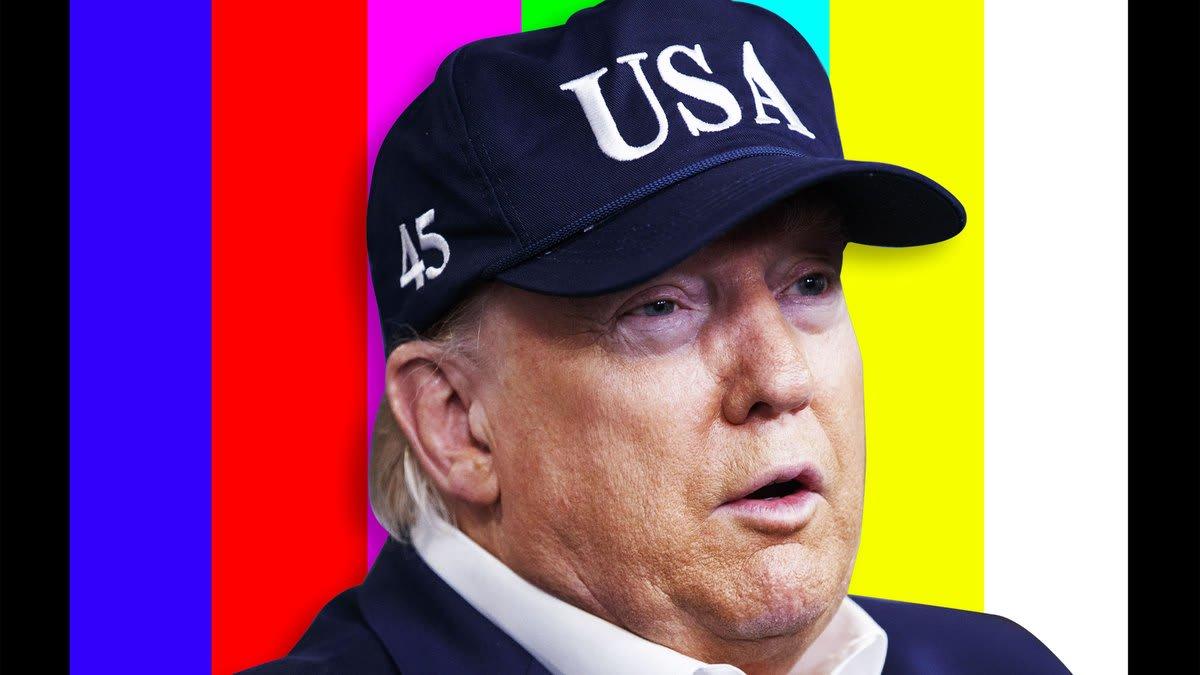 Did Americans kill more Americans than Donald Trump?