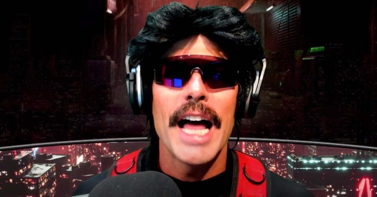 Doctor disrespect indicates that money is the reason for the withdrawal ban