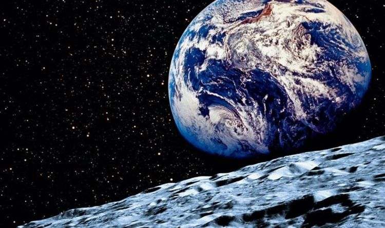 Earth is set to receive a new mini-moon - but astronomers are confused by its appearance Science | News