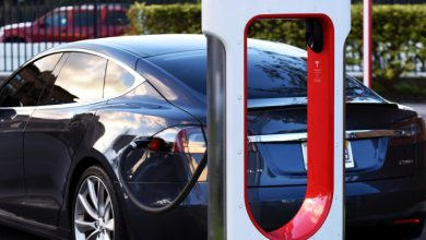 Photo of Elon Musk warns that Tesla 'Battery Day' technology is two years away