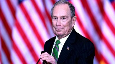 Photo of Florida AG Bloomberg-backed criminal investigation into prosecution attempt