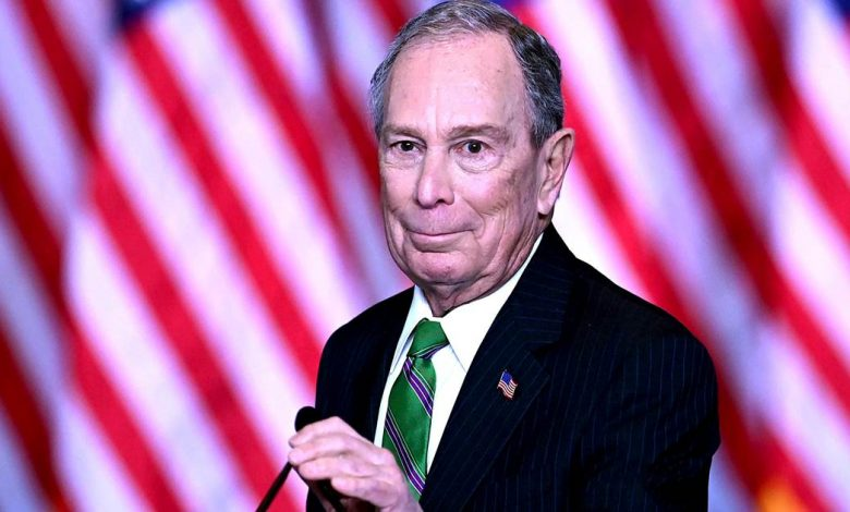 Florida AG Bloomberg-backed criminal investigation into prosecution attempt