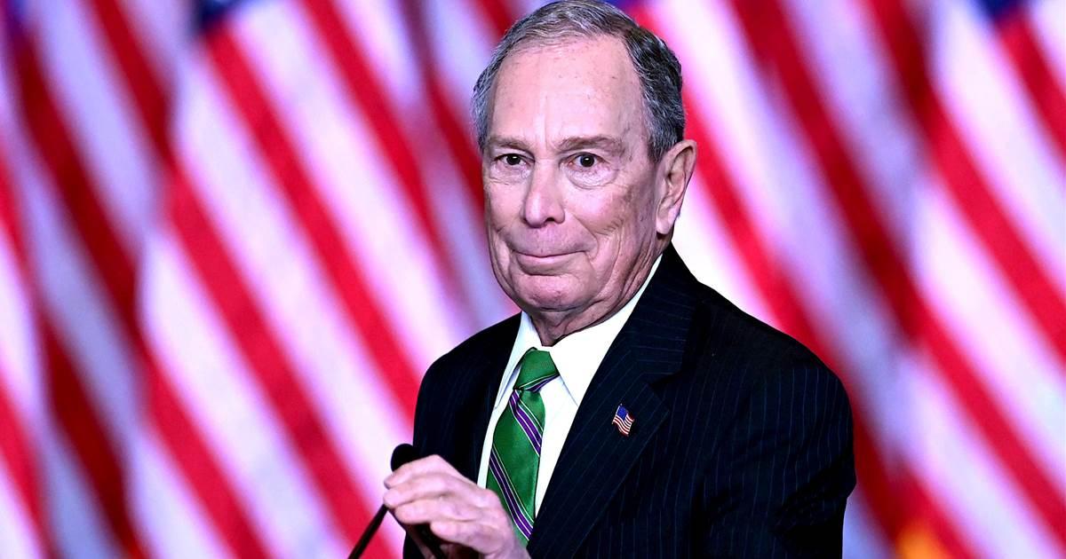 Florida AG Bloomberg-backed criminal investigation into prosecution attempt