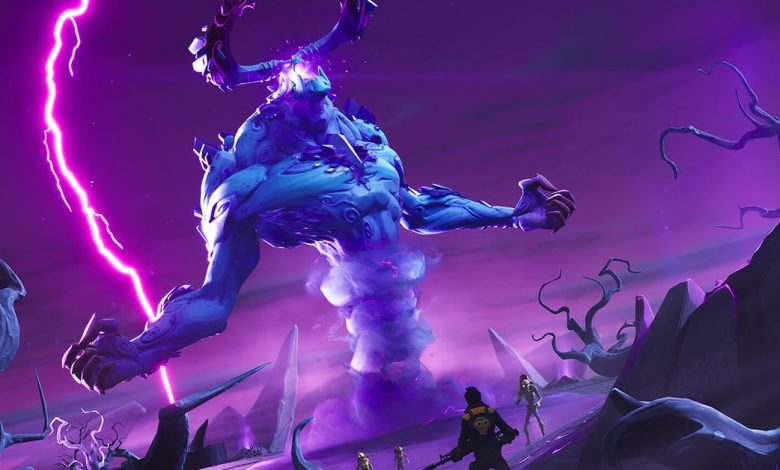 Epic Brazenly Offers Fortnite Mobile Discounts in Violation of App Store Rules