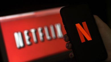 Photo of Netflix stays away from the author's comments on the Muslim Uyghurs, but defends the plan