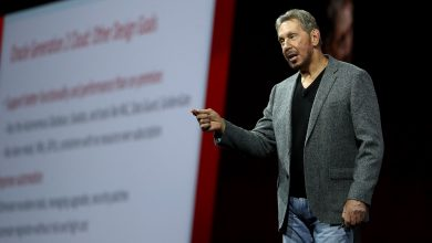 Photo of Oracle confirms agreement to become 'trusted technology provider'