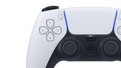 Photo of PS5 backwards compatibility: Ubisoft says PS3, PS2 or PS1 are not supported