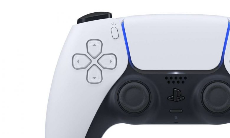 PS5 backwards compatibility: Ubisoft says PS3, PS2 or PS1 are not supported