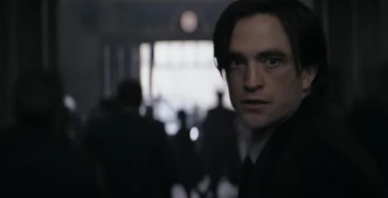 Robert Pattinson Positive Covit-19 Test Holds 'The Batman' Produced In The UK - Timeline