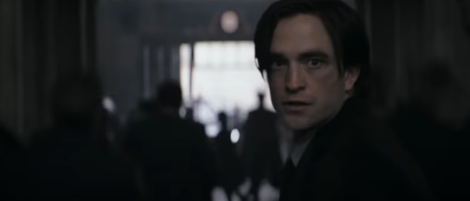 Robert Pattinson Positive Covit-19 Test Holds 'The Batman' Produced In The UK - Timeline