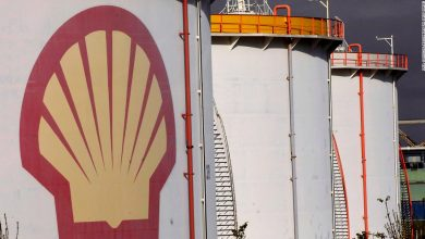 Photo of Shell to cut 9,000 jobs in converting to low carbon energy