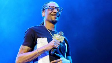 Photo of Snoop Dogg, Jennifer Nettles to Judge TBS Talent Contest