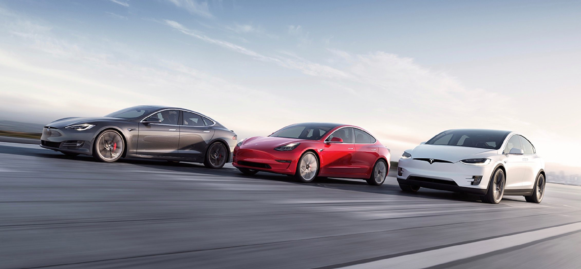 Tesla (DSLA): Elon Musk says 'registration is possible' in leaked employee email
