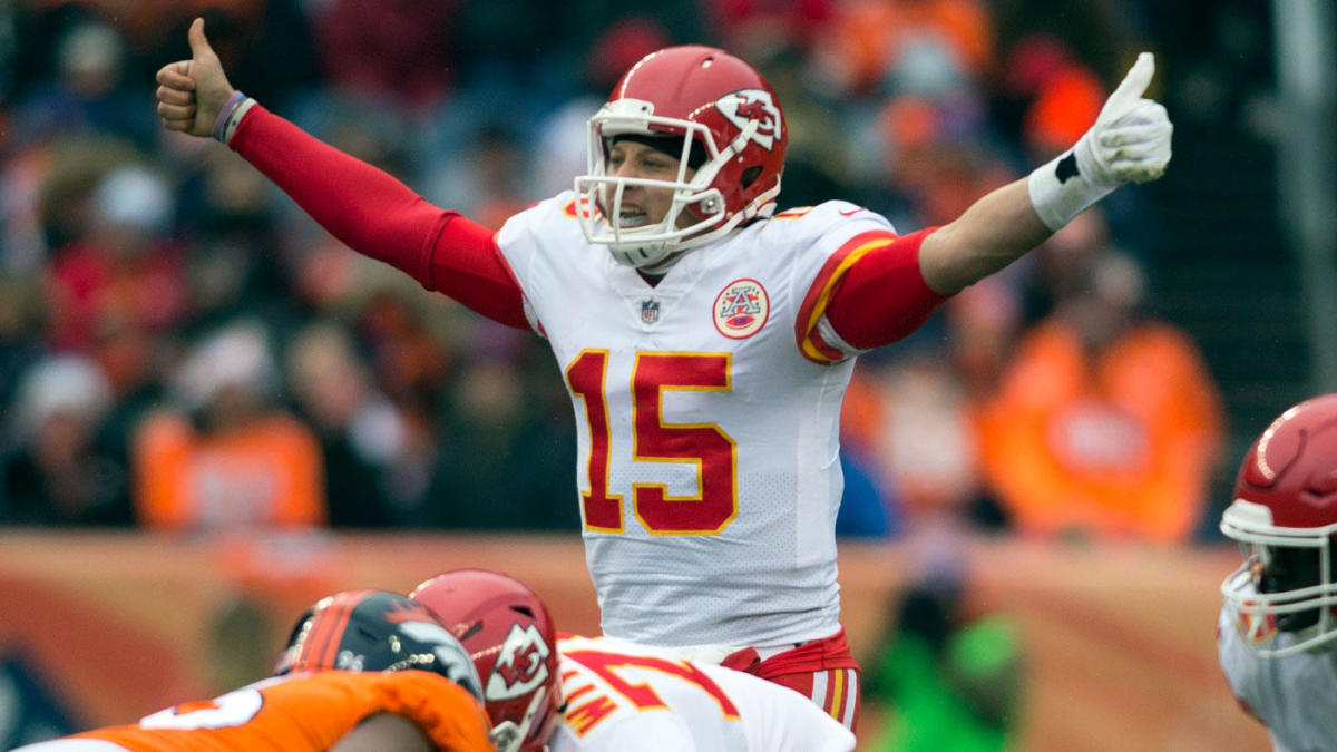Texans Contradictions Against Chiefs, Line: 2020 NFL Kickoff Game Choices, Predictions From Best Model At 95-65