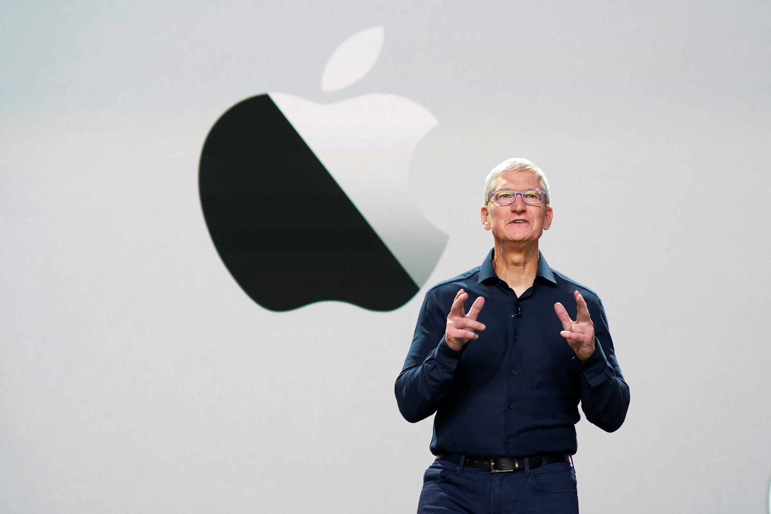 The Apple One bundle, long rumored, will excite Wall Street