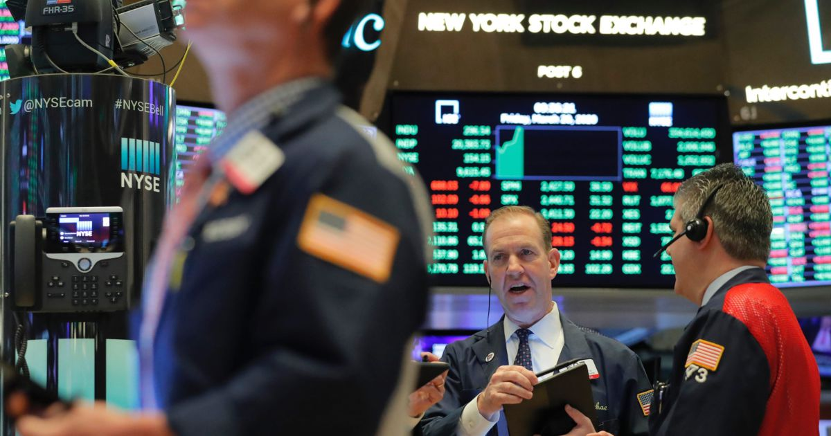 The S&P 500 will soon see a double-digit correction, but the Wall Street strategist says investors should use it to buy collateral.