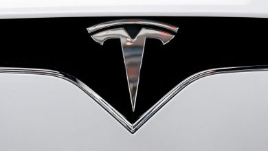 Photo of The judge summarizes the Tesla case against the former employee and dismisses the defamation suit