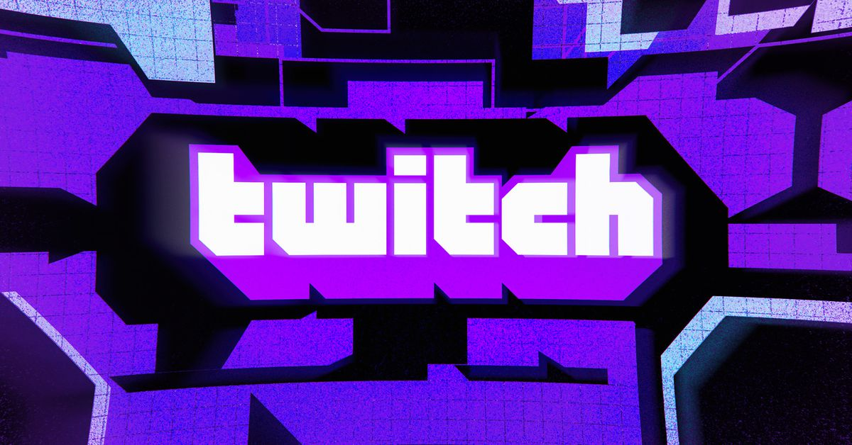 Twitz's soundtrack feature launches today, and allows streamers to play music live