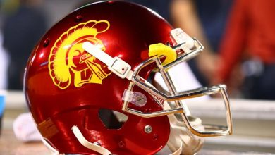 Photo of USC, UCLA A Pack-12 initiative for 2020 is expected to return in late October, according to a report from the county.