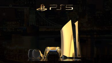 Photo of Week 10,000 Gold PS5 opens this week for pre-order