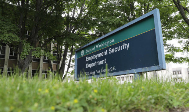 Washington unemployment benefits, unemployed, appeals