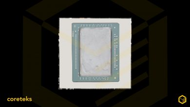 Photo of AMD Radeon RX6900XD Big Navi GPU Charged Image, Nvidia's Ampere Main