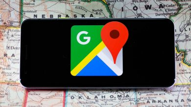 Photo of Google Maps is more than just directing directions. 5 brilliant tricks to use today