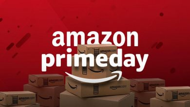 Photo of Best Early Prime Day 2020 Phone Deals: Motorola Razr 5G200 1,200, Samsung Galaxy S20 FE5G $ 600, DCL 10L $ 210