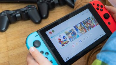 Photo of Best Amazon Prime Day 2020 Nintendo Switch Deals