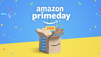 Photo of Best Prime Day 2020 Smart Home Deals: Save $ 45 on Echo Show 5, Philips Hue discounts and more